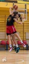 basketball-3008