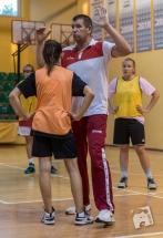 basketball-3012