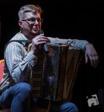 IV Mazowiecki Fetiwal Harmonistów-2858