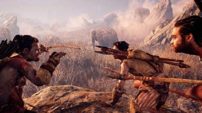 Far Cry® Primal_20160923215606