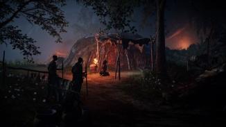 Far Cry® Primal_20161001165054