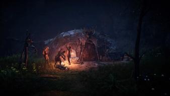 Far Cry® Primal_20161001165309