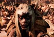 Far Cry® Primal_20161006112039