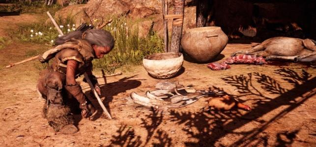 Far Cry® Primal_20161006112240