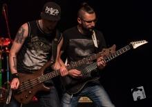 rockowe-trojmiasto-3624