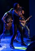rockowe-trojmiasto-3659