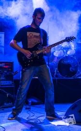 rockowe-trojmiasto-3662
