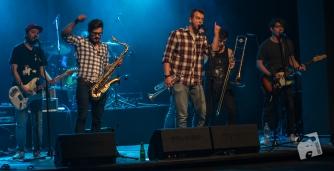 rockowe-trojmiasto-3787