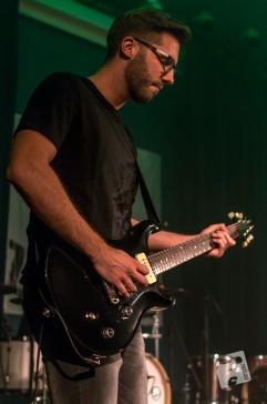 rockowe-trojmiasto-3852