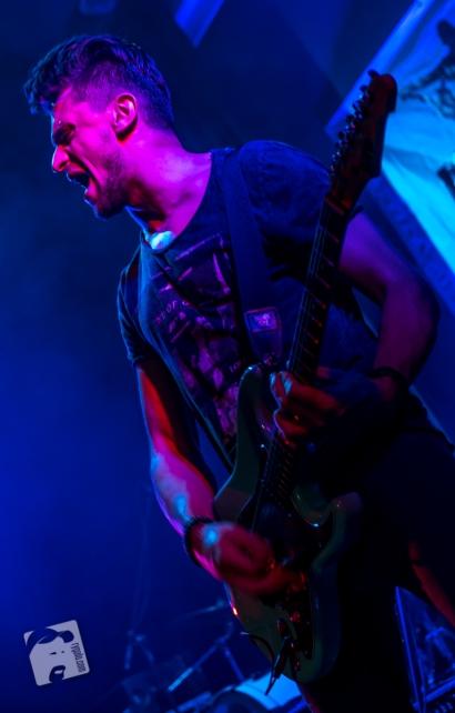 rockowe-trojmiasto-3902