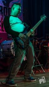 rockowe-trojmiasto-3948