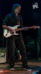 rockowe-trojmiasto-3955