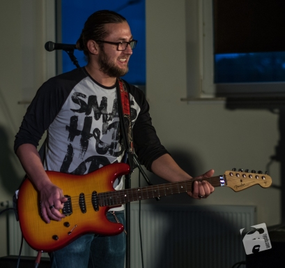 rockowe-trojmiasto-4041