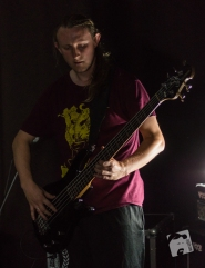 rockowe-trojmiasto-4147