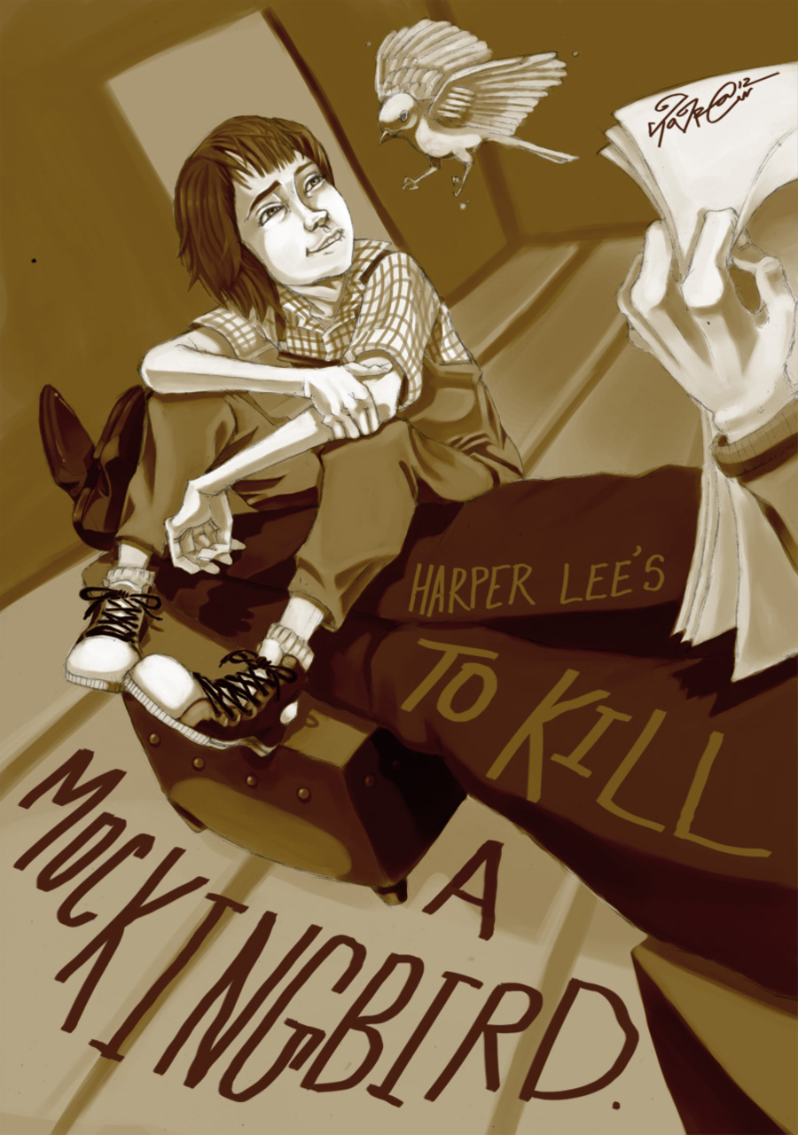 taragraphic-to-kill-a-mockingbird