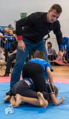 young-grapplers-5172