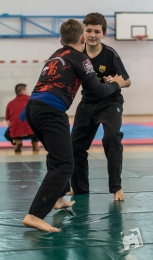 young-grapplers-5187
