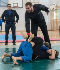 young-grapplers-5233