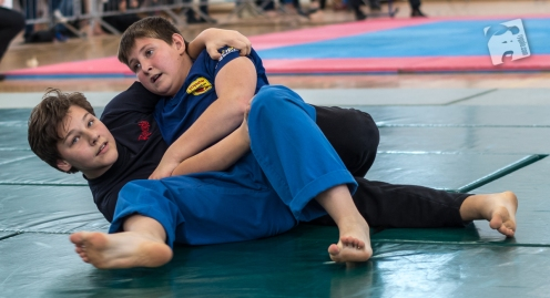 young-grapplers-5237