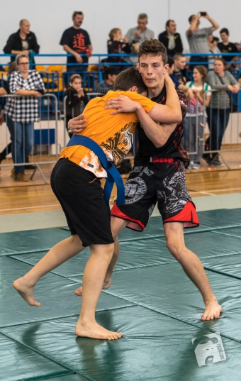 young-grapplers-5265