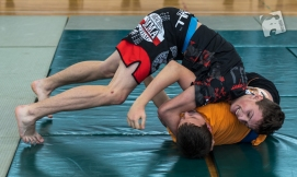 young-grapplers-5269