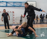 young-grapplers-5288