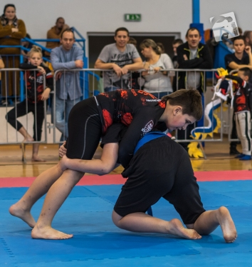 young-grapplers-5315