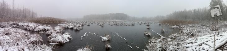grabicz-zima-1-4