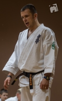 karate-kyokushin-6448-2