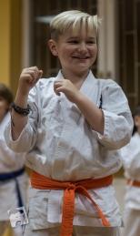 karate-kyokushin-6452