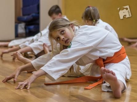 karate-kyokushin-6476