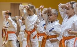 karate-kyokushin-6482