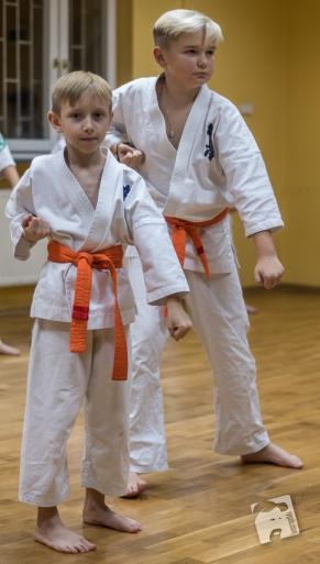 karate-kyokushin-6492