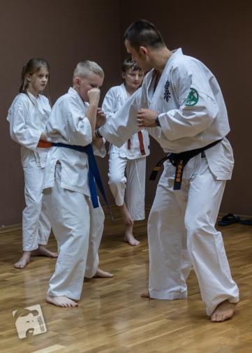 karate-kyokushin-6540-2