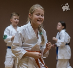 karate-kyokushin-6591