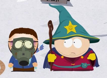 South Park™: Kijek Prawdy™_20161026125255