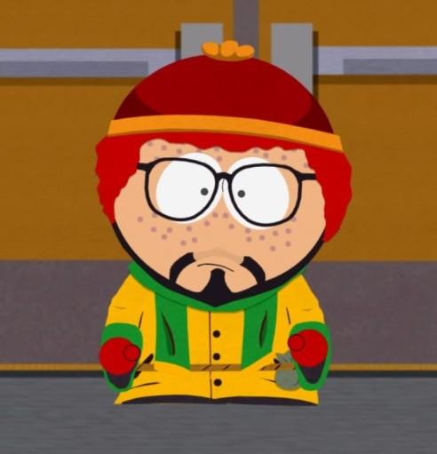 South Park™: Kijek Prawdy™_20161026133444