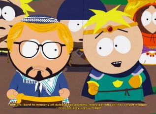 South Park™: Kijek Prawdy™_20161026211203