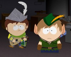 South Park™: Kijek Prawdy™_20161026212818
