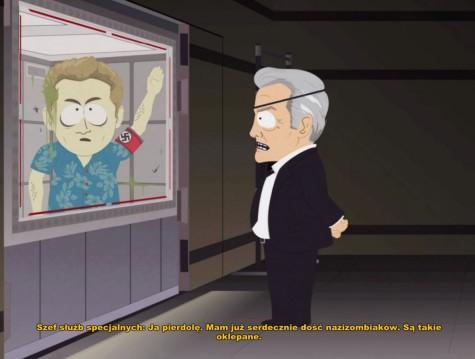 South Park™: Kijek Prawdy™_20161102104129