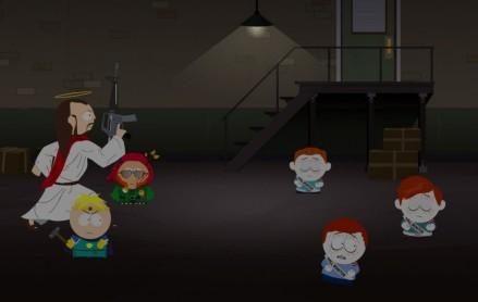 South Park™: Kijek Prawdy™_20161103093411