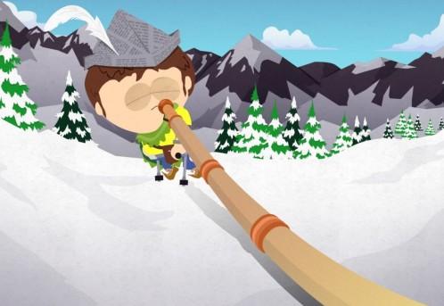 South Park™: Kijek Prawdy™_20161106185054