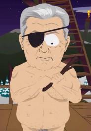 South Park™: Kijek Prawdy™_20161106185615
