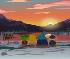 South Park™: Kijek Prawdy™_20161106215919