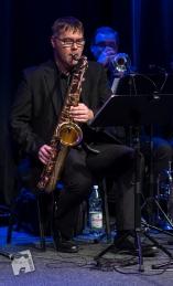 xii-radzyminskie-zaduszki-jazzowe-5524
