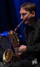 xii-radzyminskie-zaduszki-jazzowe-5565