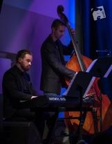 xii-radzyminskie-zaduszki-jazzowe-5589