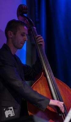xii-radzyminskie-zaduszki-jazzowe-5647