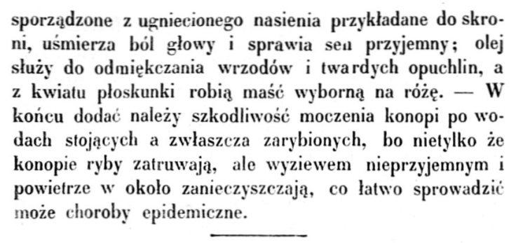1856-przyjaciel-domowy-pismo-dla-ludu-r-6-nr-18-3-maja-1856-a