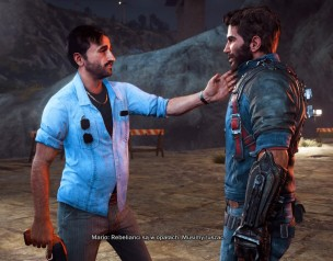 Just Cause 3_20161125112305